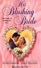 His Blushing Bride by Regina Scott and others